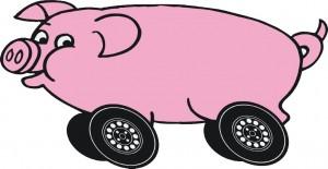 Autoreparation - hurtigt og billigt hos Autogrisen