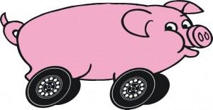 autogrisen logo