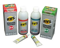 rvs products